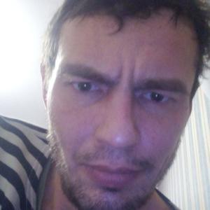 Dmitriy, 40 лет, Сосновый Бор