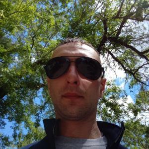 Владимир, 32 года, Уссурийск