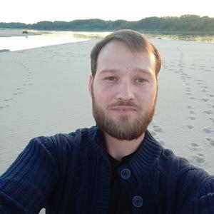Max, 29 лет, Ухта
