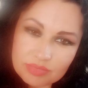 Nensi, 36 лет, Волгоград