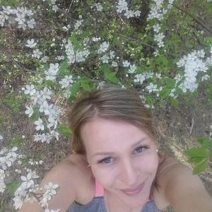 Екатерина, 43 года, Тамбов