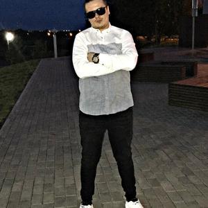 Алексей, 23 года, Набережные Челны