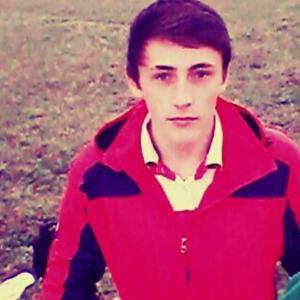Кантик, 24 года, Буйнакск