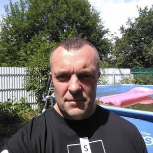Александр, 44 года, Оленегорск