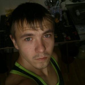 Павел, 26 лет, Жуковский