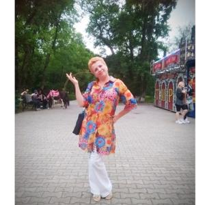 Елена, 42 года, Благовещенск