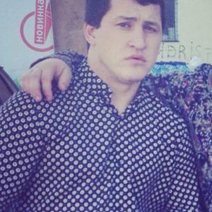 Хабиб, 28 лет, Избербаш