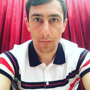 Ислам , 27 лет, Избербаш