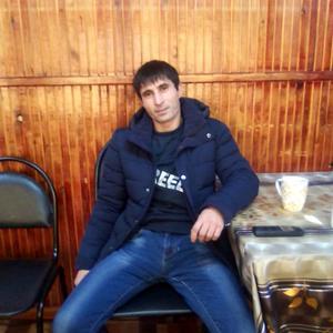 Дмитрий, 33 года, Советская Гавань