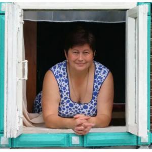 Алёна, 44 года, Бийск