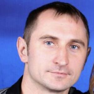 Михаил, 31 год, Якутск