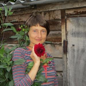 Серафима, 44 года, Омск