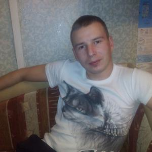 александр, 33 года, Новодвинск
