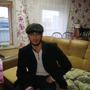 Саня, 31 год, Исилькуль