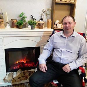 Алексей, 37 лет, Южно-Сахалинск