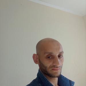 Василий, 38 лет, Череповец
