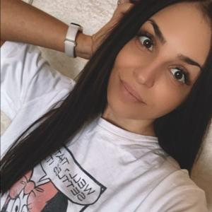 Ольга, 27 лет, Ярославль