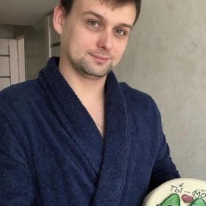 Aртем, 26 лет, Серпухов