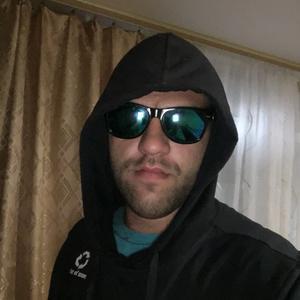 Максим, 24 года, Воронеж