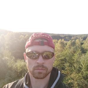 Сергей, 38 лет, Калининград