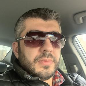 Хан, 38 лет, Александров