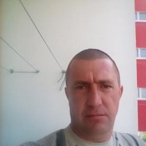 Денис, 40 лет, Калачинск