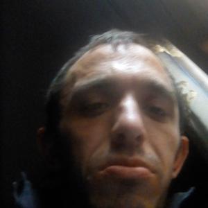 Вадим, 34 года, Дербент