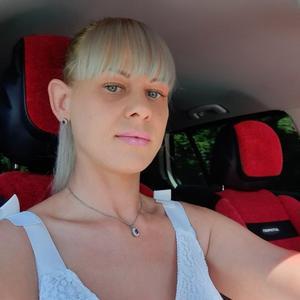 Алена, 33 года, Новокузнецк