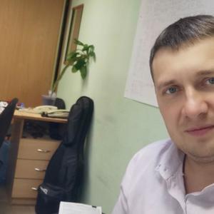 Алексей, 39 лет, Киров