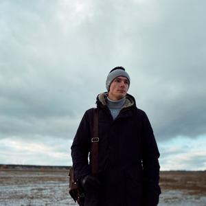 Эмори, 22 года, Псков