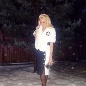 Frau Muller, 38 лет, Екатеринбург