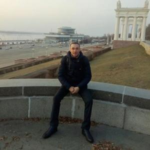 Алексей, 45 лет, Домодедово
