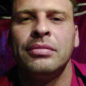 Станислав, 39 лет, Радужный