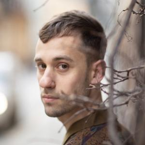 Иван , 45 лет, Канск