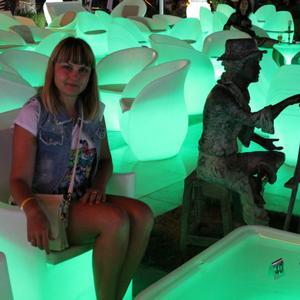 Оксана, 36 лет, Стерлитамак