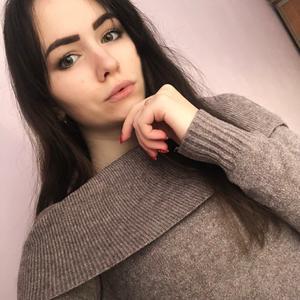 Алена, 25 лет, Златоуст