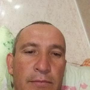 Навруз, 45 лет, Ростов-на-Дону