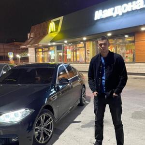 Руслан, 25 лет, Королев