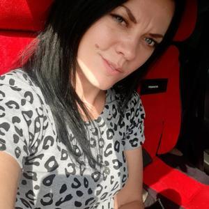 Натали, 37 лет, Братск