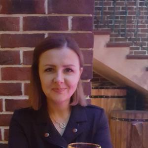 Татьяна Дудикова, 42 года, Орел