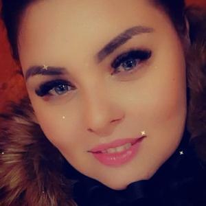 Ольга, 31 год, Вологда