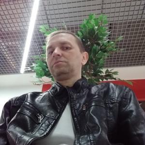 Евгений Катаев, 39 лет, Златоуст