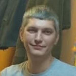 Сергей, 38 лет, Кодинск