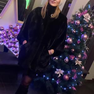 Елена, 56 лет, Иркутск