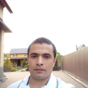 Тимур, 28 лет, Солнечногорск