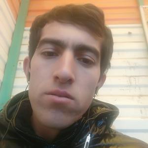 Томас, 28 лет, Борки