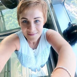 Елена, 52 года, Смоленск