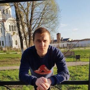 Ник, 31 год, Валуйки