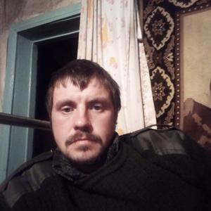Павел, 34 года, Ртищево