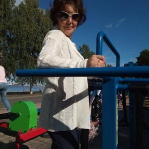 Ника, 47 лет, Петрозаводск